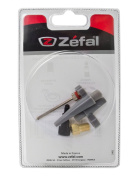 Zefal Pump Ball Inflation Needle Kit