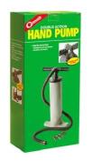 Coghlans 159340 Double Action Hand Pump
