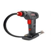 Craftsman 19.2 volt cordless Inflator