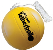 Park & Sun Soft Touch Tetherball