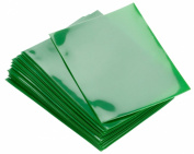 Ultra Pro Japanese Green Deck Protectors