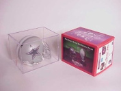 Ballqube Mini Display Box