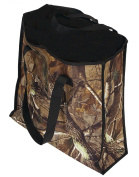 The StadiumChair Company Stadium Chair Carrying Bag, Realtree