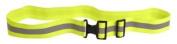 Reflex Extended Belt w/ Buckle Closure