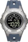 Timex T5G911 1440 Sports Watch