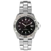 Pulsar Men's PXH299 Sport Watch