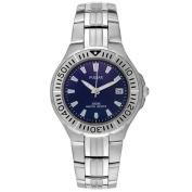 Pulsar Men's PXH319 Sport Watch