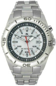 Freestyle Men's FS81211 The Submersion Bracelet Watch