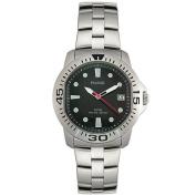Pulsar Men's PXH333 Sport Watch