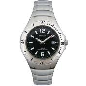 Pulsar Men's PXD795X Sport Watch