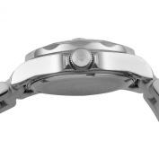 Invicta Women's 7060 Signature Collection Pro Diver Watch