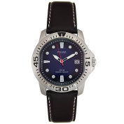 Pulsar Men's PXH335 Sport Watch