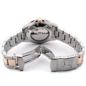 Invicta Men's 9423 Pro Diver Collection Automatic Two-Tone Watch