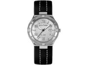 Jacques Lemans Sport Dover 1-1486B Men's Watch