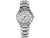 Jacques Lemans Sport Dover 1-1486F Men's Watch