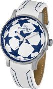 Jacques Lemans UEFA Champions League U-37B Men's watch
