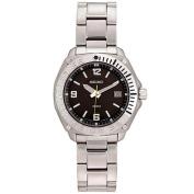 Seiko Men's SGEB79 Watch
