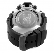 Invicta Men's 0933 Anatomic Subaqua Collection Chronograph Watch