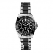 GUESS Collection Ceramic Ladies Watch G29005L3