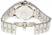 Sector Men's R3253992015 500 Chronograph Watch