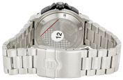 TAG Heuer Men's CAH1011BA0860 Formula One Silver Dial Watch