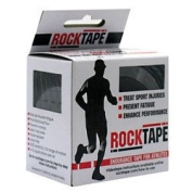 Rock Tape Kinesiology Support Tape