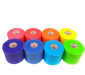 Rainbow Pack of Sports Pre-Wrap