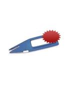 Cramer Shark Tape Cutter