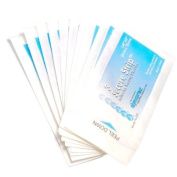 Wound Closure Strips 1/4'' X 3'' 10 Pkgs Of 3