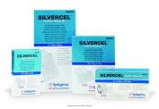 SILVERCEL Antimicrobial Alginate Dressing, Silvercel Drsng 5.1cm x 5.1cm ,