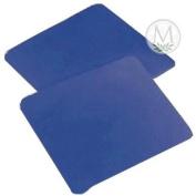 Hydrofera Blue Wound Dressing (10.2cm x10.2cm )