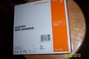 Smith and Nephew Allevyn, HydroCellular 10.2cm X 10.2cm Foam Dressings, 10 Pack