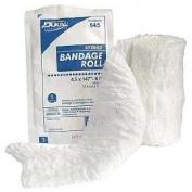 11.4cm 6-ply Non-sterile Bandage Roll 100 Rolls Per Case.