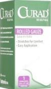 Curad Rolled Gauze Bandage, 1 ct