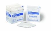 Curity Gauze Sponge 2 X 2 8-Ply Sterile Bx/100