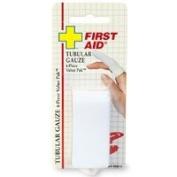 Flents Flents Finger Gauze