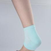 Oppo Medical Gel Heel Socks