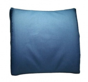 _ib mem foam seat cush 5.1cm . Invacare.... Memory Foam Seat Cushion