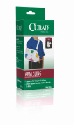 Curad Paediatric Arm Slings,Pediatricint,Toddler