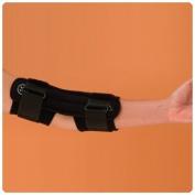 Cubital Comfort Brace - Short, Brace Length 27.3cm , Fits Mid Forearm to Mid Humerus up to 29.2cm