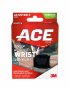 ACE Wrap Around Wrist Support