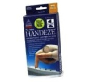 Handeze Therapeutic Support Glove, Small - 1 ea by DOME INDUSTRIES
