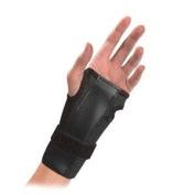 Mueller Adjustable Wrist Brace SM/MD #6225