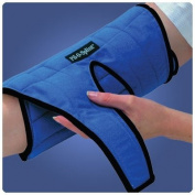 Pil-O-Splint Elbow Splint Standard