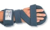 SoftPro Palmar Resting Hand Splint, Right, Medium