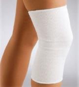 Fla Orthopaedics Fla Orthopaedics Knee Support Elastic Pullover Small