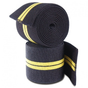 CAP Barbell Knee Wraps