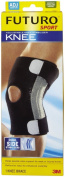 Futuro Sport Adjustable Knee Stabiliser-One Size