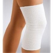 Fla Orthopaedics Fla Orthopaedics Knee Support Elastic Pullover Large