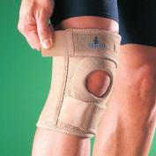 Oppo Medical CoolPrene Adjustable Right or Left Knee Stabiliser